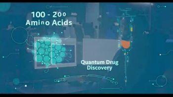 Intel TV Spot, 'Architecture All Access: Quantum Computing' - Thumbnail 7