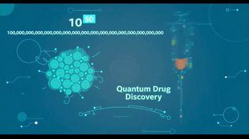 Intel TV Spot, 'Architecture All Access: Quantum Computing' - Thumbnail 8