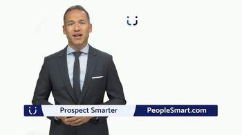 PeopleSmart TV Spot, 'Boost Sales'
