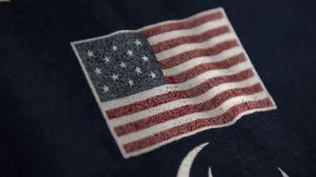 Team USA TV Spot, 'Rep Team USA'