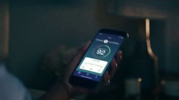 Sleep Number Biggest Sale of the Year TV Spot, 'All Smart Beds on Sale: 50% Off and 0% Interest' - Thumbnail 6