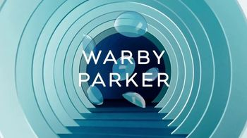 Warby Parker TV Spot, 'Shopping for Contacts'