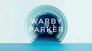 Warby Parker TV Spot, 'Shopping for Contacts' - Thumbnail 2