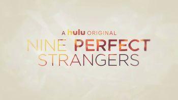Hulu TV Spot, 'Nine Perfect Strangers' - Thumbnail 9