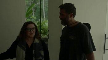 Hulu TV Spot, 'Nine Perfect Strangers' - Thumbnail 8