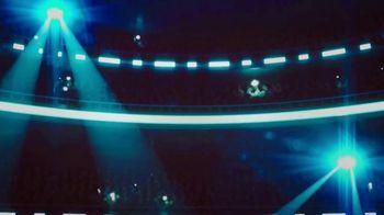 Akedo Ultimate Battle Arena TV Spot, 'Battle Arena' - Thumbnail 1