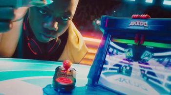 Akedo Ultimate Battle Arena TV Spot, 'Battle Arena' - Thumbnail 2