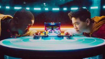 Akedo Ultimate Battle Arena TV Spot, 'Battle Arena' - Thumbnail 3