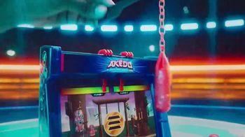 Akedo Ultimate Battle Arena TV Spot, 'Battle Arena' - Thumbnail 8