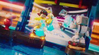 Akedo Ultimate Battle Arena TV Spot, 'Battle Arena' - Thumbnail 9