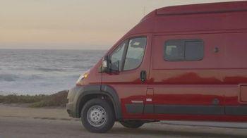 La Mesa RV TV Spot, 'I-4 RV Show: 2022 Thor Motor Coach Rize' - Thumbnail 1