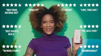 Native TV Spot, '24 Hours' Featuring Coco & Breezy - Thumbnail 7
