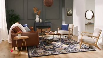 Overstock.com Labor Day Clearance TV Spot, '70% Off Thousands of Items: Safavieh' - Thumbnail 2