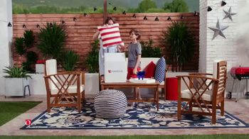 Overstock.com Labor Day Clearance TV Spot, '70% Off Thousands of Items: Safavieh' - Thumbnail 5