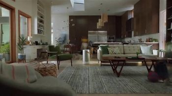 Molekule TV Spot, 'Inside'