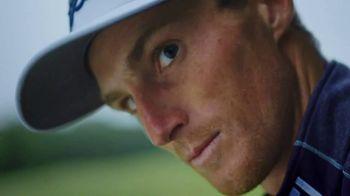 Titleist T-Series TV Spot, 'A Feel for the Game' Featuring Jordan Spieth, Will Zalatoris