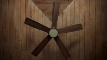 The Home Depot Labor Day Savings TV Spot, 'Seasonal Savings: Satisfying Sounds' - Thumbnail 4