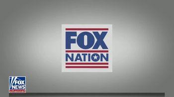 FOX Nation TV Spot, 'The UFO Files' - Thumbnail 2