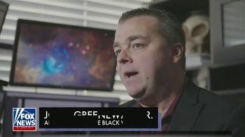 FOX Nation TV Spot, 'The UFO Files' - Thumbnail 4