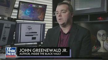 FOX Nation TV Spot, 'The UFO Files' - Thumbnail 5