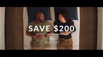 Havertys TV Spot, 'Tina and Tim: Save $200' - 1 commercial airings