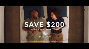 Havertys TV Spot, 'Tina and Tim: Save $200' - Thumbnail 6