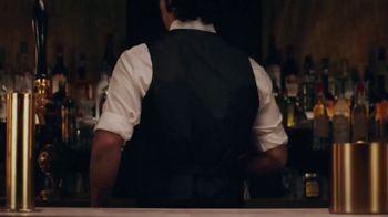 Luxardo TV Spot, 'Shaken or Stirred' - Thumbnail 1