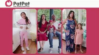 PatPat TV Spot, 'Cute Everyday' - Thumbnail 1