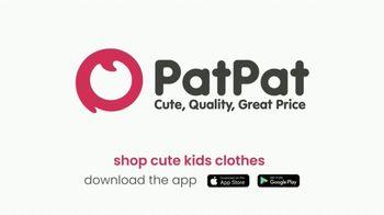 PatPat TV Spot, 'Cute Everyday' - Thumbnail 7