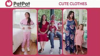 PatPat TV Spot, 'Cute Everyday' - Thumbnail 2