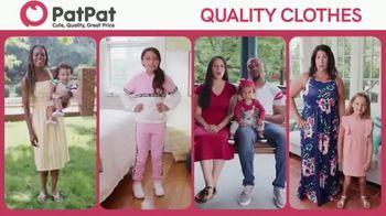 PatPat TV Spot, 'Cute Everyday' - Thumbnail 3