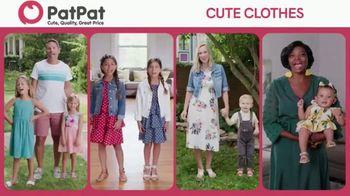 PatPat TV Spot, 'Cute Everyday' - Thumbnail 5