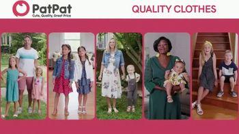 PatPat TV Spot, 'Cute Everyday' - Thumbnail 6