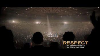 Respect - Alternate Trailer 42