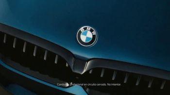 BMW Evento de Venta Ultimate Summer On TV Spot, 'Haz que tu verano sea lo último' [Spanish] [T2] - Thumbnail 2