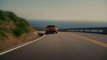 BMW Evento de Venta Ultimate Summer On TV Spot, 'Haz que tu verano sea lo último' [Spanish] [T2] - Thumbnail 4