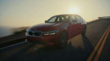 BMW Evento de Venta Ultimate Summer On TV Spot, 'Haz que tu verano sea lo último' [Spanish] [T2] - Thumbnail 8