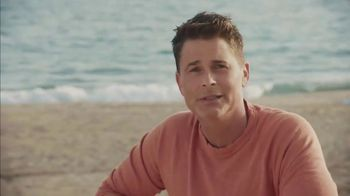 Atkins TV Spot, 'A Question For You' Featuring Rob Lowe