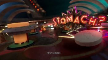 VAZALORE TV Spot, 'Arcade Game'