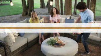 Ashley HomeStore Anniversary Sale TV Spot, 'Save 35%' - Thumbnail 1