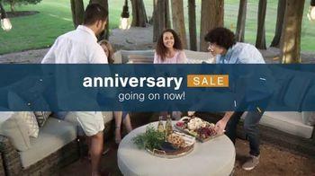 Ashley HomeStore Anniversary Sale TV Spot, 'Save 35%' - Thumbnail 2