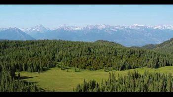 Aspen Chamber Resort Association TV Spot, 'Wide Open Spaces' - Thumbnail 1