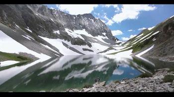 Aspen Chamber Resort Association TV Spot, 'Wide Open Spaces' - Thumbnail 2