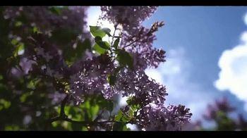 Aspen Chamber Resort Association TV Spot, 'Wide Open Spaces' - Thumbnail 4