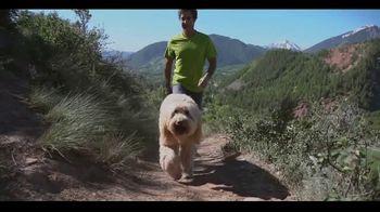 Aspen Chamber Resort Association TV Spot, 'Wide Open Spaces' - Thumbnail 7