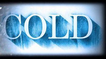 Cold TV Spot, 'Season 2: Justice for Joyce' - Thumbnail 8