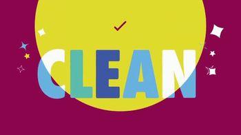 Libman TV Spot, 'WE TV: Weekend Checklist' - Thumbnail 5