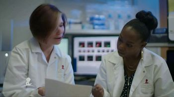 St. Jude Children's Research Hospital TV Spot, 'All Corners of the World' - Thumbnail 3
