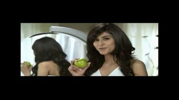 Reshma Henna TV Spot, 'When It Comes to My Hair'