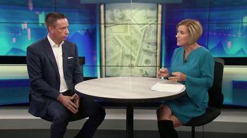 Strategic Wealth Designers TV Spot, 'Diversified'